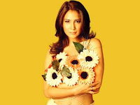 Kim Sharma Hot pict