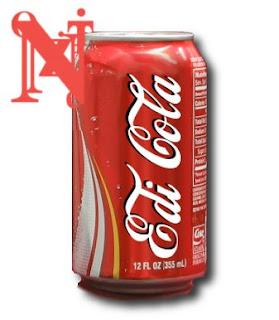 Edi Cola