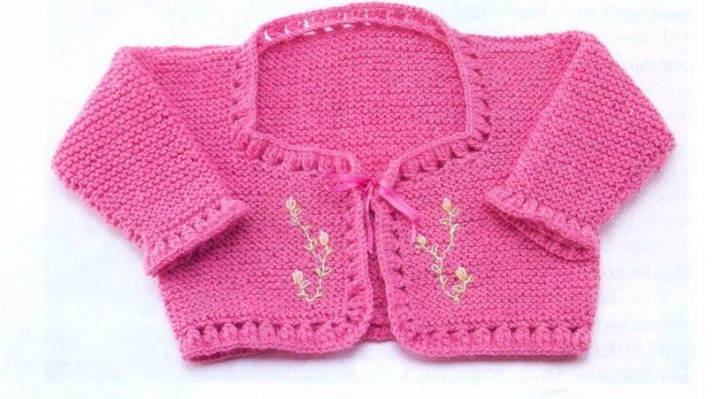 Patrones deTorera tejida a crochet ~ Solountip.com