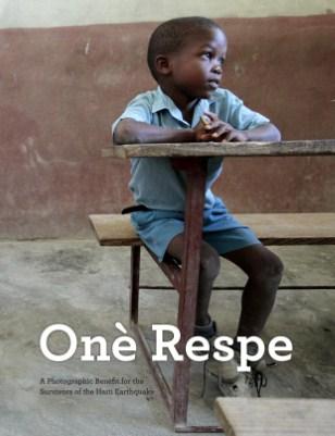 [one+respe]