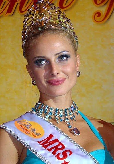 miss world, cea mai frumoasa fata din lume, fete, fete frumoase, world's most beautiful girl, the most beautiful girl in the world, Victoria Radochinskaya, concurs