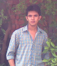 Parth Twari's photo