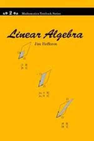 Algebra Lineal Stanley Grossman 6ta Edicion Pdf