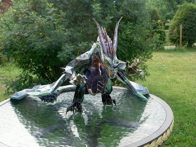 IMAGE(http://3.bp.blogspot.com/_7mLNmF7144g/SJMEkL1VlEI/AAAAAAAAAfQ/XnclnQ6Fs7Q/s400/Dragon.JPG)