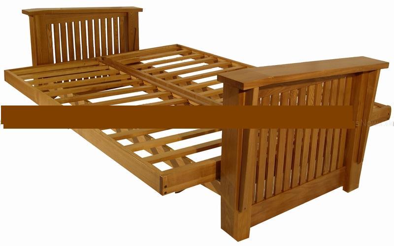 august lotz futon roselawnlutheran. Black Bedroom Furniture Sets. Home Design Ideas