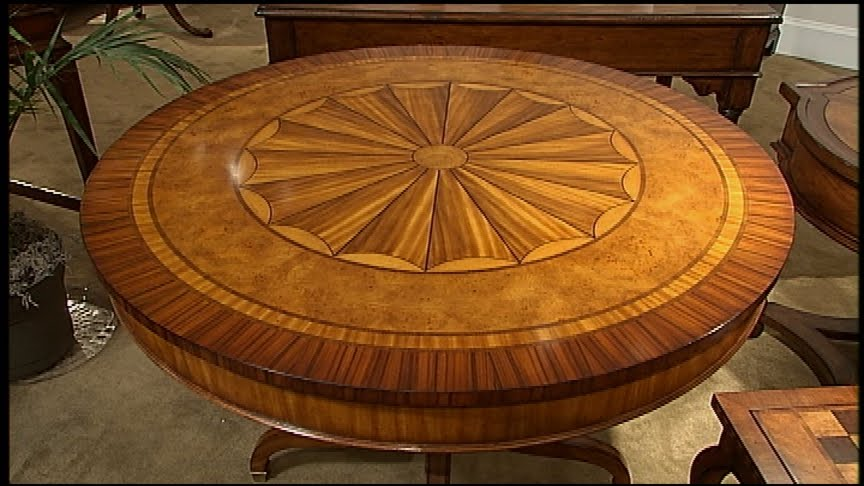Before Twentieth century most wood furniture was made with woods like  walnut oak mahogany rosewood fruitwoods. What Is The Most Expensive Wood For Furniture   Descargas