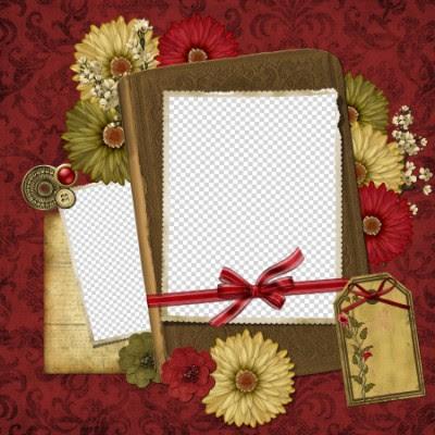 http://monnalainson.blogspot.com
