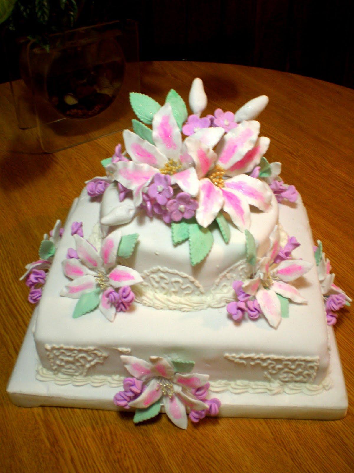www.Lily-Tortasartesanales.blogspot.com
