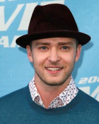 Justin Timberlake Posters on 262465 Justin Timberlake Posters Jpg