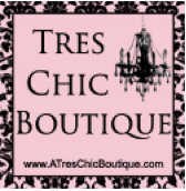 Shop Tres Chic Boutique