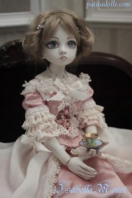 IMG 5551 - INnocenT DollS