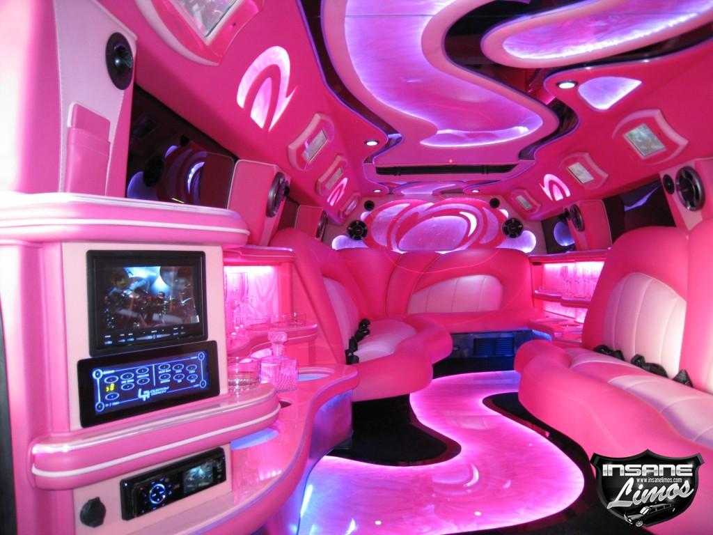 girls life cars. Black Bedroom Furniture Sets. Home Design Ideas