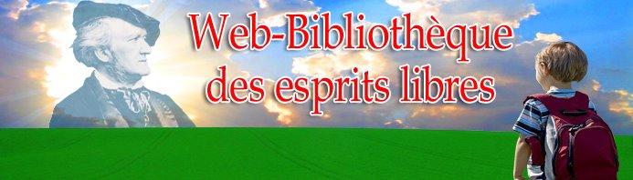 Web-Bibliothèque antimondialiste