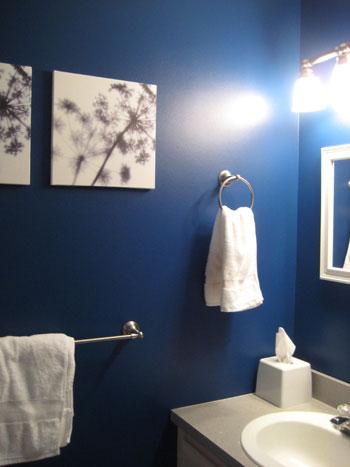 Popular Bathroom Paint Colors Spring Colors 11 Pastel Paint Colors