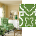 Cheap Upholstery Fabrics