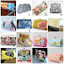 Etsy Clutch Roundup