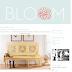 Blogging at Bloom