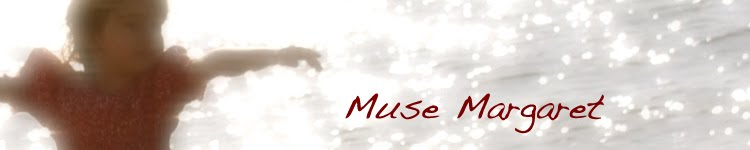 Muse Margaret