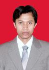 Edy Purwanto, SPd