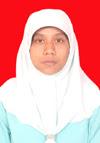 Eny Nuryati, SPd