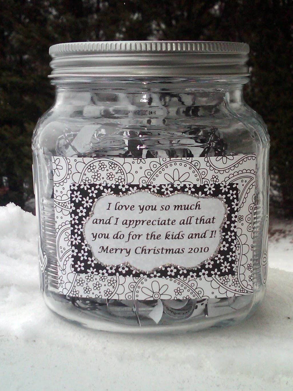 positive quotes jar quotesgram
