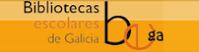 Bibliotecas Escolares