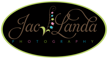 Jac Landa Photography