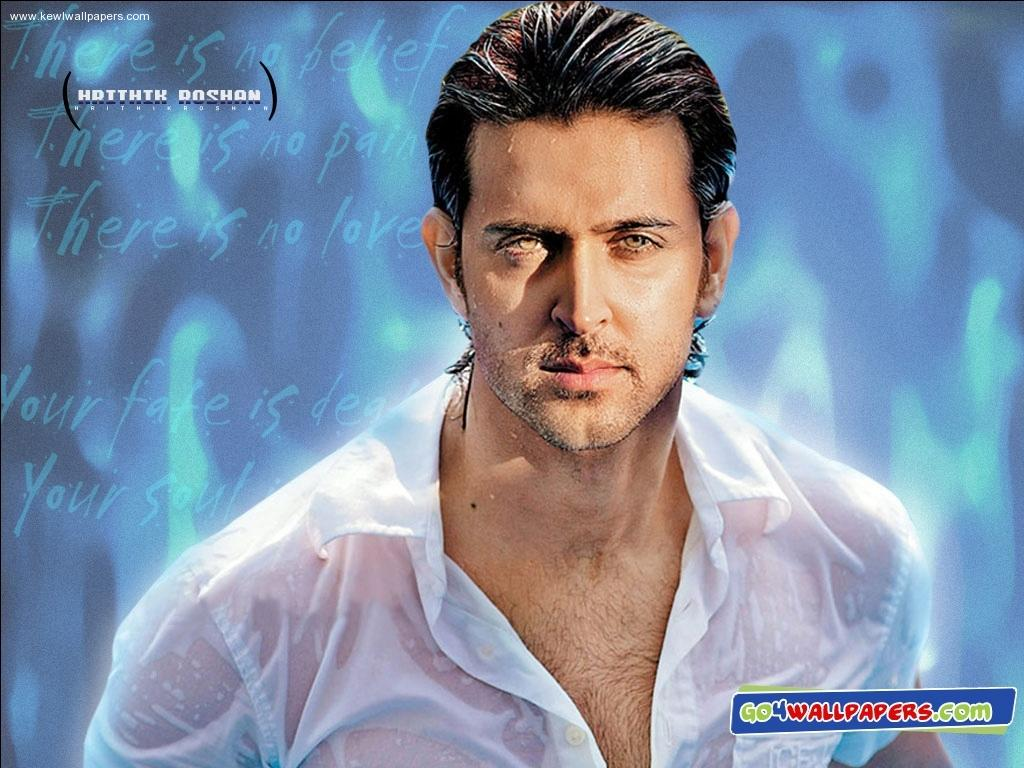 its my world of wallpapers..: hrithik roshan wallpapers