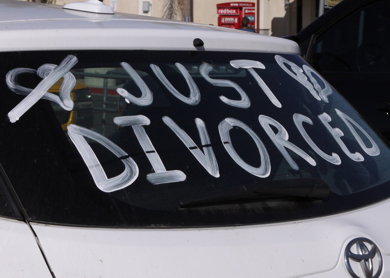 should marriage be just as hard Do you think that same-sex marriage should be legal proposition believes marriage, not just civil partnerships 90% of a citizenry thought that twins should be killed, it would be hard to argue that a legal system should unthinkingly reflect this wish.