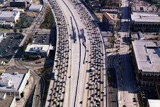 Innovative Transit Solutions for Los Angeles