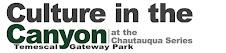 2009 Chautauqua Series at Temescal Gateway Park
