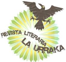 La Urraka, una revista que hay que leer.