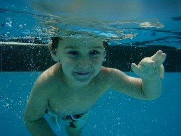 [swim+lessons2]