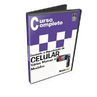curso completo celular baixebr0 Download Curso Completo De Manutenção De Celulares Baixar Grátis
