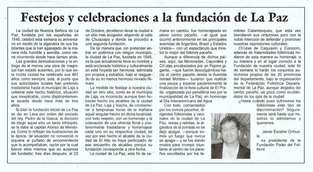 [festejos+por+la+fundación+de+La+Paz.jpg]