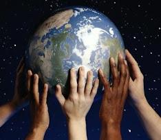 Pincha al Mundo y Conocerás al Equipo del Programa
