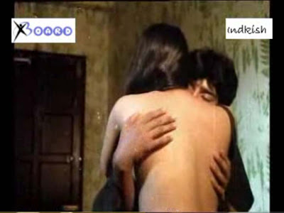 HOT MALLU GIRL PLAYING SEX GAME WITH SARVENT