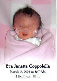 Eva Janette