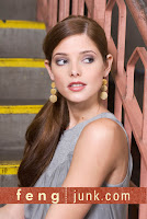 2qw3dwy Ashley Greene Photo Gallery