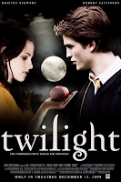 twilightmoviepostertw1 Ashley Greene Photo Gallery