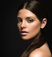 unknown5823562tf1 Ashley Greene Photo Gallery