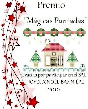 Sal Joyeux Noel Banniere