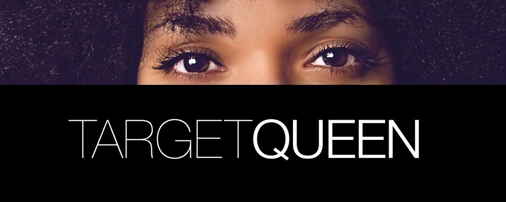 Target Queen