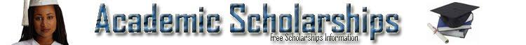 Academic Scholarship