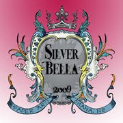 Silver Bella 2009