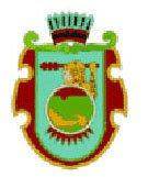 Club Deportivo Acapulco