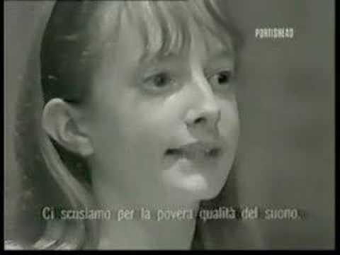 video porno con ragazze italiane scopata all aperto