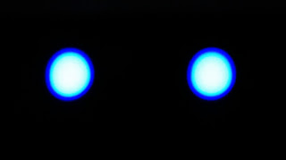 Get Glowing Blue Eyes Fast! Subliminals Frequencies Hypnosis ...