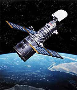 ... luar angkasa foto satelit di luar angkasa foto satelit di luar angkasa