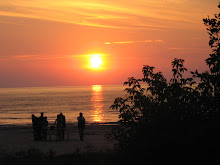 WASAGA BEACH SLIDESHOW